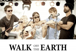 WalkOffTheEarth-cropped1